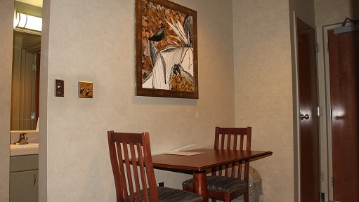 listing gallery item